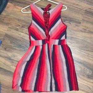 Cooperative Dresses - Dress Cute!